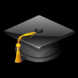 Rewalidacja i edukacja osób z autyzmem (Studia Podyplomowe)