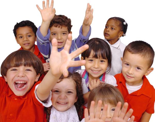 Dziecko z autystycznym spektrum zaburzeń w klasie szkolnej