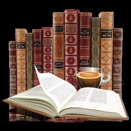 Bibliotekoznawstwo i informacja naukowa (Studia Podyplomowe)
