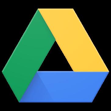 Praca grupowa w chmurze na przykładzie Google Drive