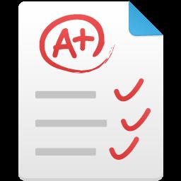 Tworzenie testów i ankiet online