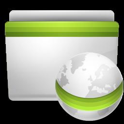LearningApps – tworzenie i korzystanie z otwartych zasobów edukacyjnych